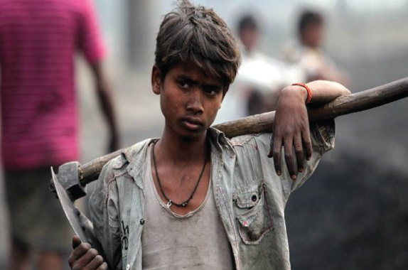 pro child labor essays Child labor essay this is a review of research on child labor in sub-saharan africa it focuses on child labor taking place in the household and controlled by relatives of the children since this is the most extensive form of child labor in african countries.